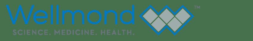 Wellmond Logo
